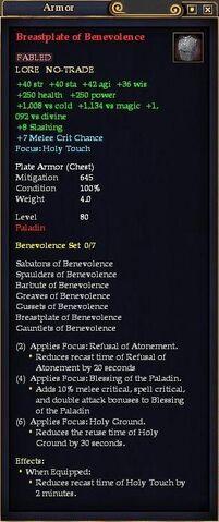 File:Breastplate of Benevolence.jpg