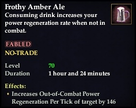 File:Frothy Amber Ale.jpg