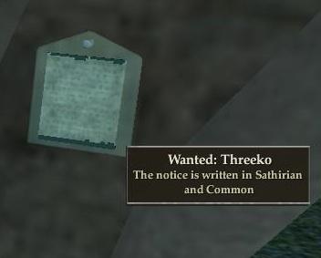 File:Threeko wanted poster.jpg