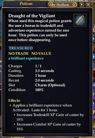 File:Draught of the Vigilant (Loot Card).jpg