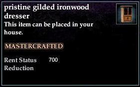 File:Gilded Ironwood Dresser.jpg