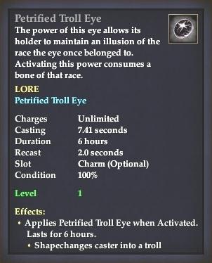 File:Petrified Troll Eye.jpg