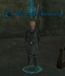 File:Velraen the Betrayer.jpg