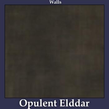 File:Walls Opulent Elddar.jpg