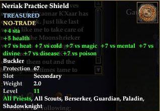 File:Neriak Practice Shield.jpg