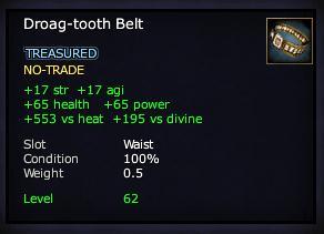 File:Droag-tooth Belt.jpg