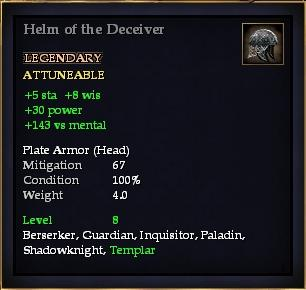 File:Helm of the Deceiver.jpg