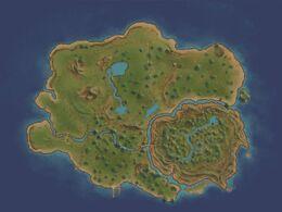 Map enchanted.jpg