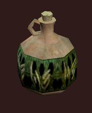 Ornate-halfling-jug