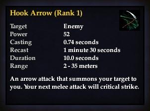 File:Hook Arrow.jpg