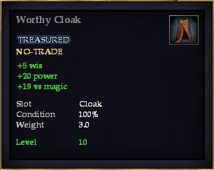 File:Worthy Cloak.jpg