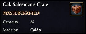 File:Oak Salesman's Crate.jpg