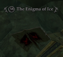 File:The Enigma of Ice.jpg
