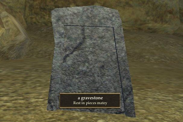 File:A gravestone.jpg