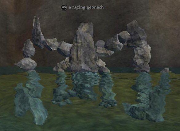 File:A raging geonach.jpg