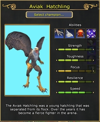 File:Aviak Hatchling arena stats.jpg