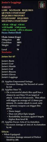 File:Jester's Leggings.jpg