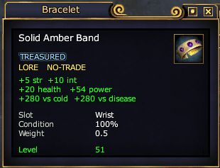 File:Solid amber band.jpg