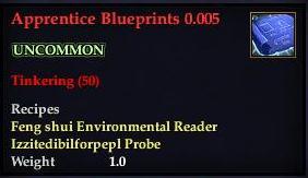 File:Apprentice Blueprints 0.005.jpg