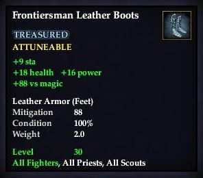 File:Frontiersman Leather Boots.jpg