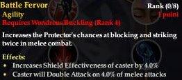 File:Battle Fervor.jpg