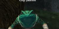 Gilp Jadefist