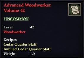 File:Advanced Woodworker Volume 42.jpg