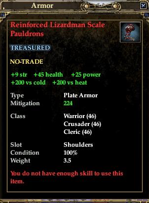 File:BladeHeroReinforcedLizardmanScalePauldrons.jpg