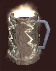 Fizzy-mug