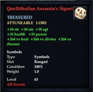 File:Quellithulian Assassin's Signet.jpg