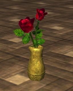 File:Red Roses in an Oval Vase (Visible).jpg