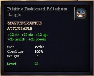 File:Pristine Fashioned Palladium Bangle.jpg
