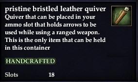 File:Pristine bristled leather quiver.jpg
