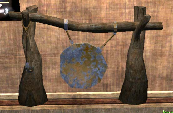 File:The Gong of War (visible).jpg