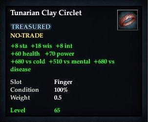 File:Tunarian Clay Circlet.jpg