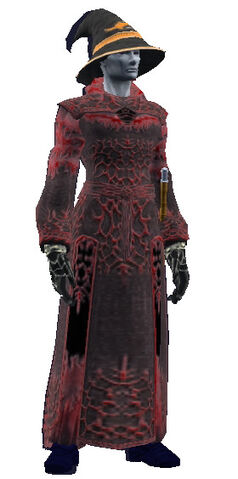 File:Tunic of Enmity Darkness (Visible).jpg