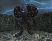 Altius Volfban (monster)