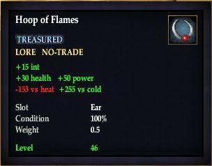 File:Hoop of Flames.jpg