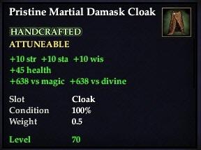 File:Pristine Martial Damask Cloak.jpg