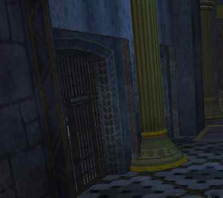File:The Cells of Oblivion.jpg