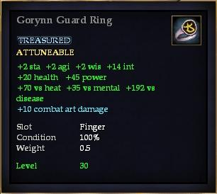 File:Gorynn Guard Ring.jpg