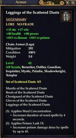 File:Leggings of the Scattered Dusts.jpg