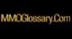 MMO Glossary