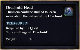 File:Drachnid Head.jpg