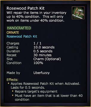 File:Rosewood Patch Kit.jpg