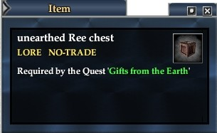 File:Unearthed Ree chest.jpg
