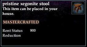 File:Xegonite Stool.jpg