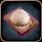 Icon cheese 01 (Treasured)