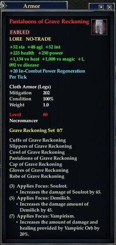 File:Pantaloons of Grave Reckoning.JPG