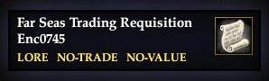 File:Far Seas Trading Requisition Enc0745.jpg